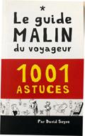 1001 Astuces pour voyager